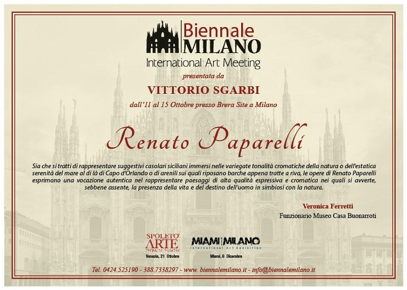 Biennale-Milano-ottobre-2017-critica-renato-paparelli