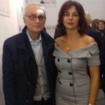 paparelli veronica ferretti biennale milano 2017
