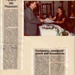Premio artistico Pisaurum, Enrico Renato Paparelli, 1983